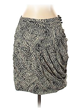 Leifsdottir Wool Skirt Size 4