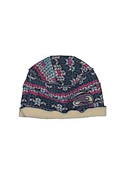 Mack & Co Winter Hat Size 5 - 6X