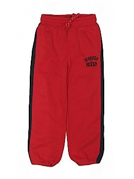OshKosh B'gosh Sweatpants Size 8