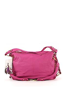 Amrita Singh Shoulder Bag One Size