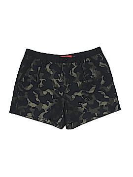 Cartonnier Dressy Shorts Size 6