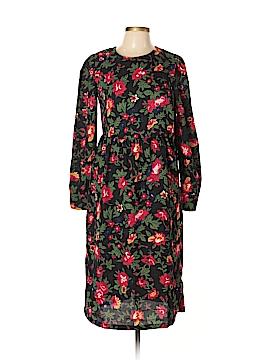 W118 by Walter Baker Casual Dress Size 10