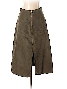 Miss Selfridge Casual Skirt Size 4