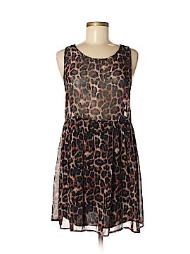 Audrey Casual Dress Size M