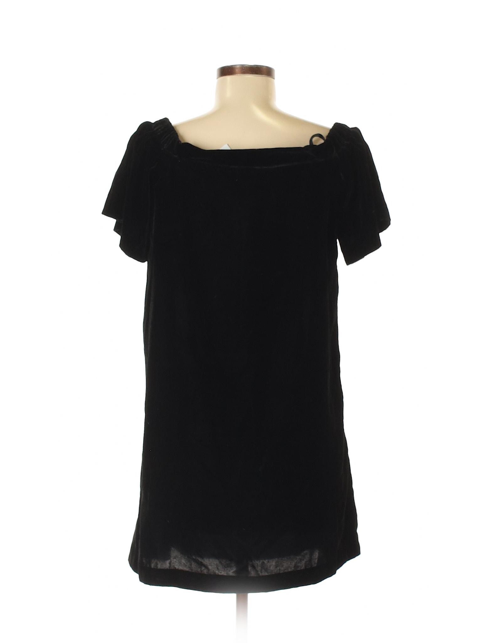 LOFT Selling Casual Taylor Dress Ann AnwOnCqP