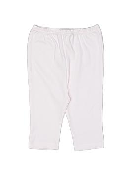 Kissy Kissy Casual Pants Size 3-6 mo