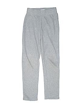 The Children's Place Fleece Pants Size M (Kids)