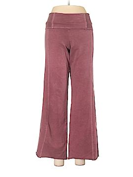 Pure & Good Sweatpants Size M