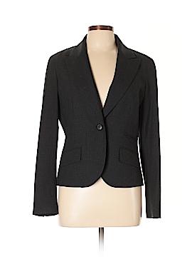 Jenne Maag Wool Blazer Size L