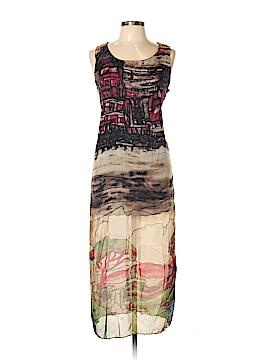 Xiao Casual Dress Size 3X (Plus)