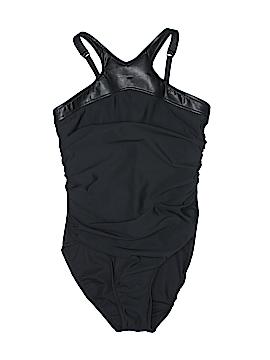 Magicsuit One Piece Swimsuit Size 8