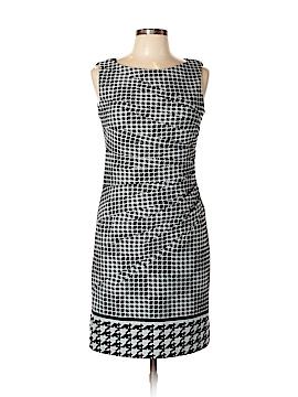 Jessica Simpson Casual Dress Size 21