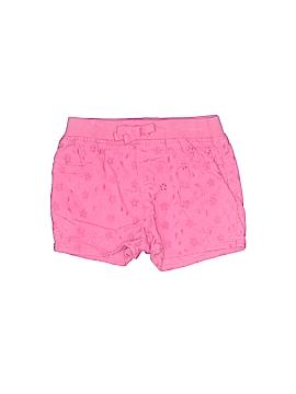 Arizona Jean Company Shorts Size 18 mo