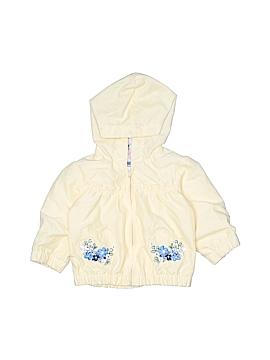Baby Q Jacket Size 6-9 mo