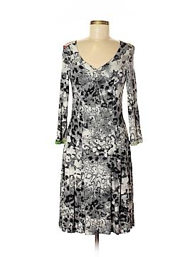 Eva & Claudi Casual Dress Size S