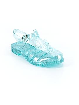 Rasolli Sandals Size 7