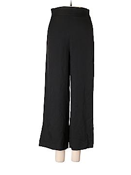 Bishop + Young Dress Pants Size XS