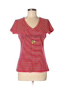 Concepts Sport Short Sleeve T-Shirt Size M