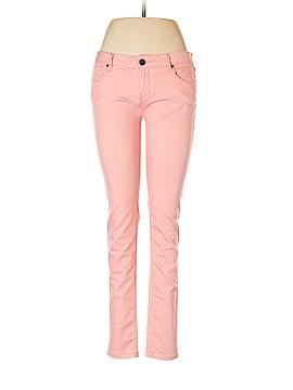 Iris Jeans Jeans Size 7