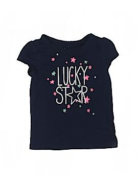 Circo Short Sleeve T-Shirt Size 18 mo