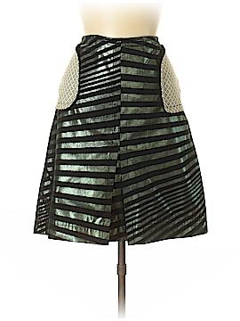 Custo Barcelona Casual Skirt Size 6