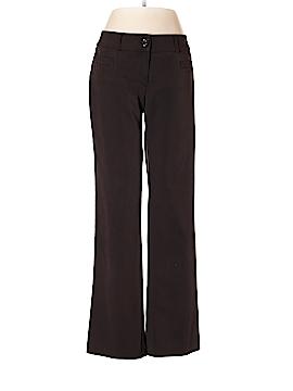 Studio 1940 Dress Pants Size 4