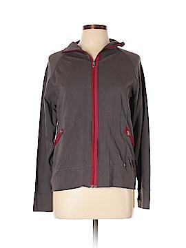 Neon Buddha Track Jacket Size L