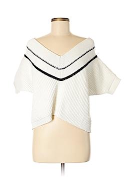 Carolina Herrera Pullover Sweater Size M