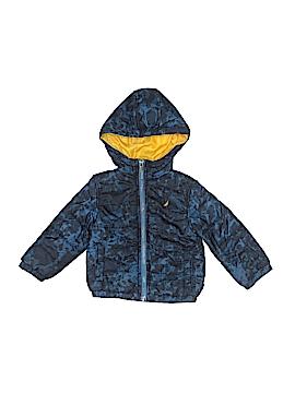 Nautica Coat Size 18 mo