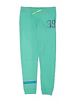 SO Sweatpants Size 16