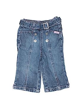 IZOD Jeans Size 18 mo