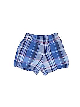 Faded Glory Shorts Size 12 mo