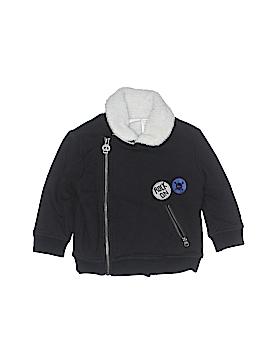 Amy Coe Jacket Size 12 mo