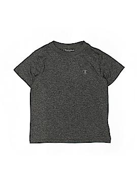 Champion Active T-Shirt Size 5