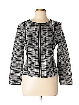 Jones New York Collection Jacket Size 6