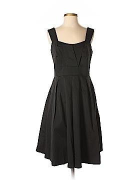 Saks Fifth Avenue Casual Dress Size 0