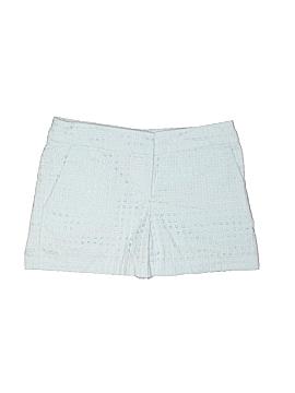 Fleur bleue Shorts Size 2