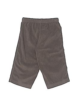 Carter's Fleece Pants Size 12 mo