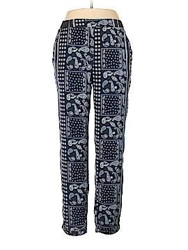 Vila Casual Pants Size L