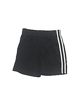 Circo Athletic Shorts Size 12 mo