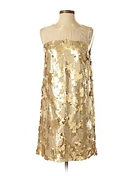 Aryn K. Cocktail Dress Size S