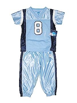 NCAA Short Sleeve Jersey Size 24 mo