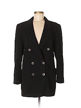 Basler Wool Blazer Size 36 (EU)