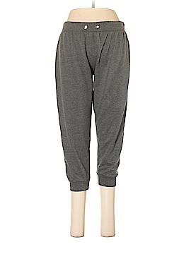 Coco Limon Sweatpants Size XL