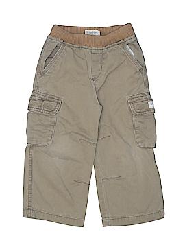 The Children's Place Cargo Pants Size 3T