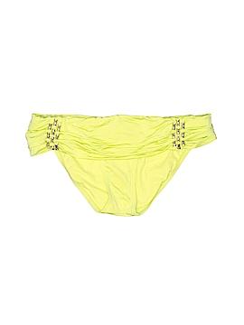 Trina Turk Swimsuit Bottoms Size 4