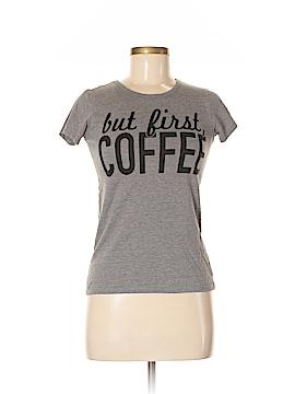 Fifth Sun Short Sleeve T-Shirt Size XS