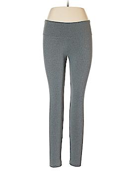 Marika Tek Active Pants Size L