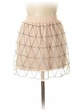 Tokyo Darling Formal Skirt Size M