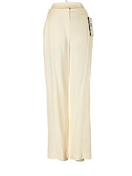 Ralph Lauren Silk Pants Size 4 (Petite)